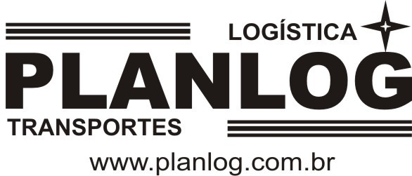 PLANLOG