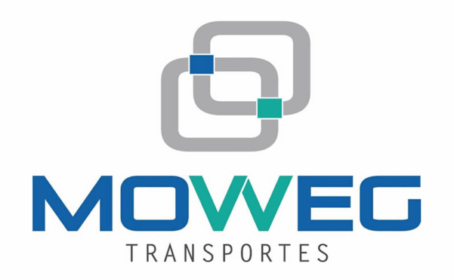 MOWEG TRANSPORTES