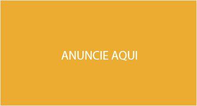 anuncie_aqui_2