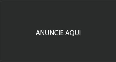 anuncie_aqui_3