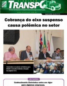 transpo_ago2013